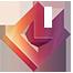 KeyMaker s.r.o. - tvorba internetových stránek a on-line marketing